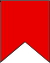 Яндекс.Метрика значек красного цвета!